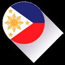 filippine-ombra